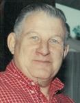 Eugene Donald Hnanicek
