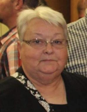 Linda J. Krenisky