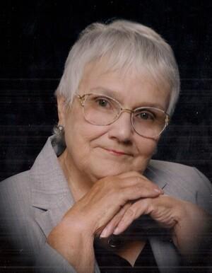 Shirley A. Kistler