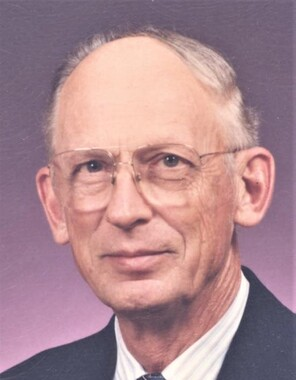 Dr. Morris  Davis