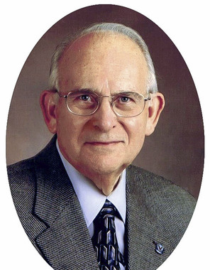 Dr. C. Nelson  Grote