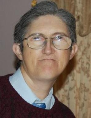 Patrick William