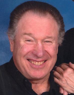 Larry K. Brooks