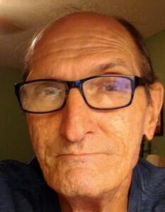 Joseph Anthony Vanni