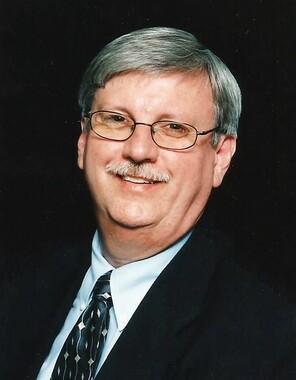 William E. Bill Sherrill III