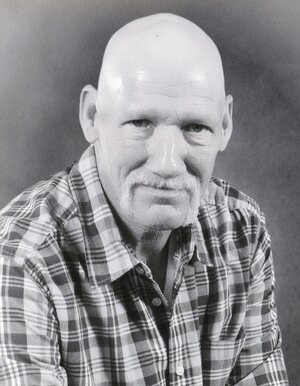 Billy Kniest, Jr.
