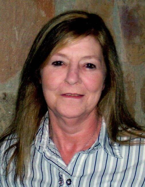Teresa Lynn Burger