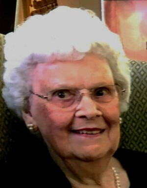 Dorothy Jeane Pate Axtell
