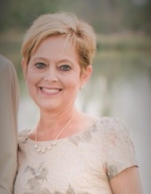 Dee Dee Miller