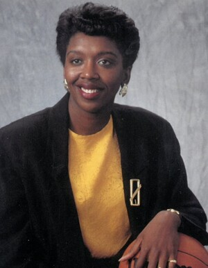 Karen Josephine Kemp