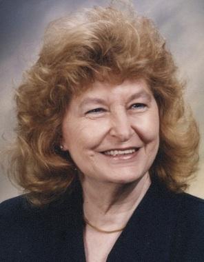 Molly Jean Agostino