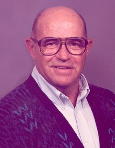 Joseph H. Cavanaugh