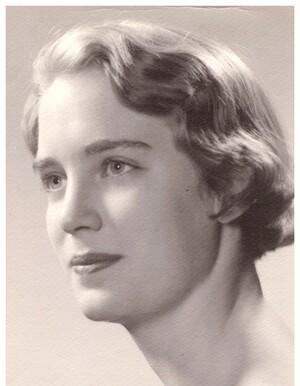 Carol E. Bell