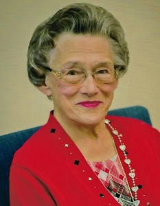 Verna Ruthene Wallace Pierce