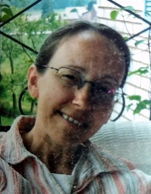 Edith Lorene Miller