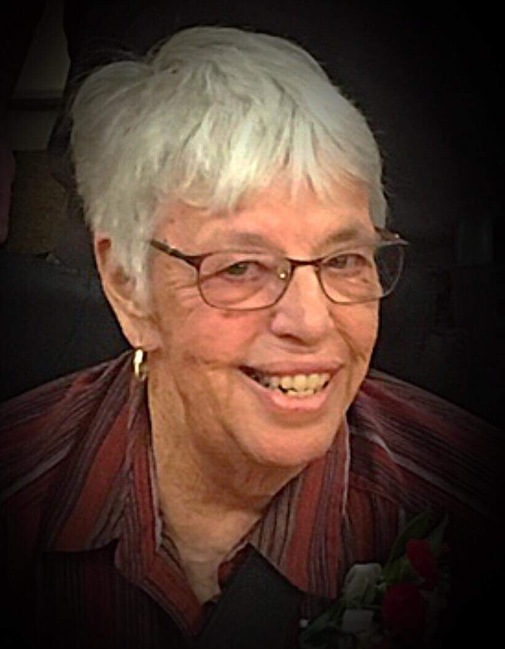 Dena  Marie Douglas