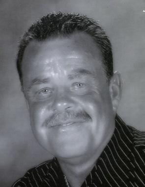 Donald L. Wansitler