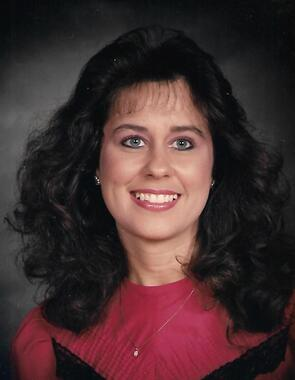 Sherry April Miller