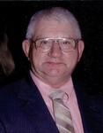 Thomas Tommy Morrow