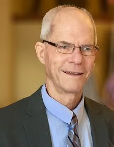 Roger Scott Thiem