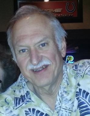 Kevin E. Ryan