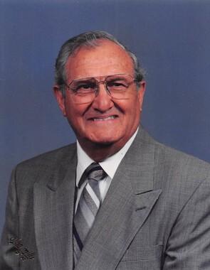 Paul  Calabro
