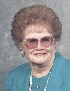 Glenda Rose Brow