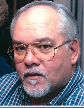 John C. Santor