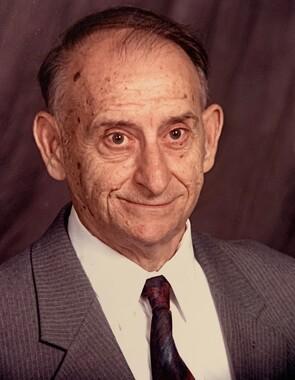 James D. Myers