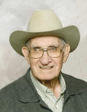 Lloyd R. Webster
