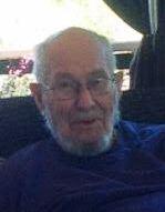 Clifford D. Miller, Sr.
