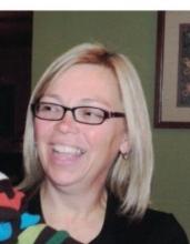 Lisa Dawn Winnings