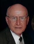 Willmer Ross Cooper