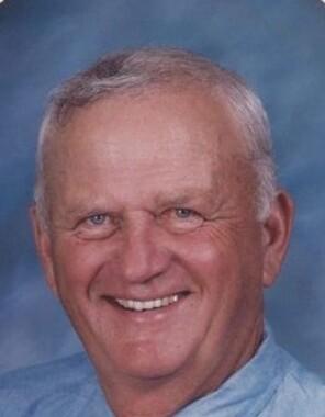 Bobby Nelson Malcom