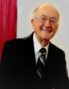 Rev  John Johnson | Obituary | Weatherford Democrat