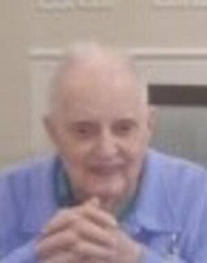 Robert Bob G. Hackett