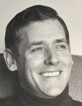 Frederick  Harvey Wade