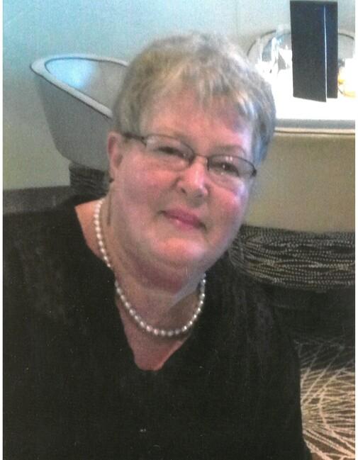 Sandra A. Hauf