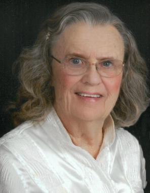 Alveta  Feltenberger