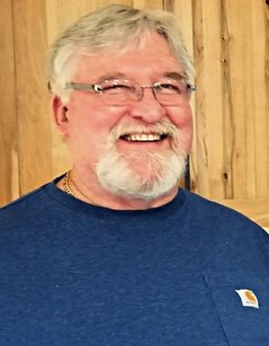 Thomas E. Atkins