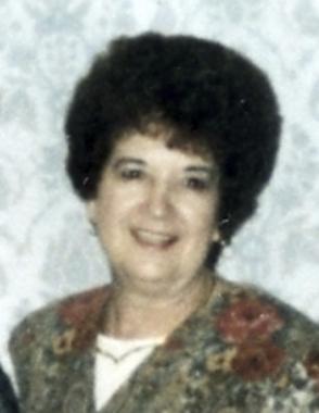 Maureen Boyle Lennox
