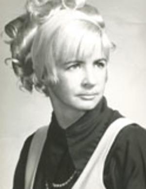 Mary A. Duhamel