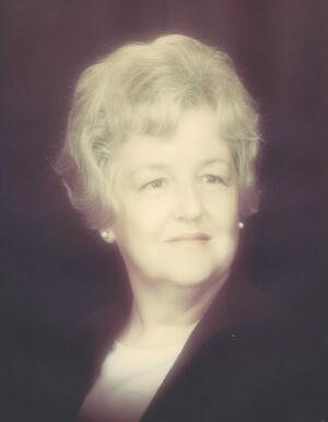Kathleen Claire Valeriano