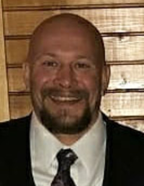 Randy Brooks Obituary Knoxville Journal Express