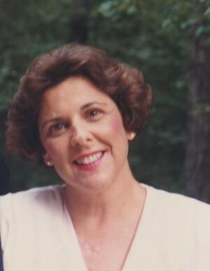 Mamie Chandler Neese