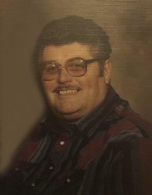 Max E. Shanholtzer Jr.
