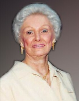 June Dolores Wells