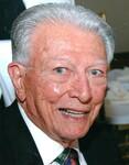 Dr. James B. Silman
