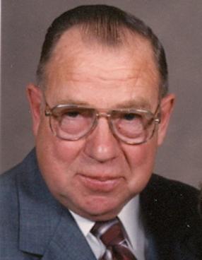 Robert H. Scriver