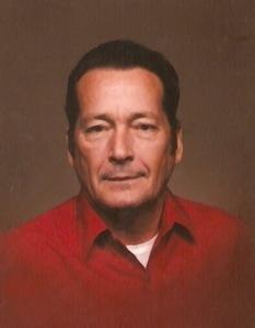 Floyd Melvin Dalton